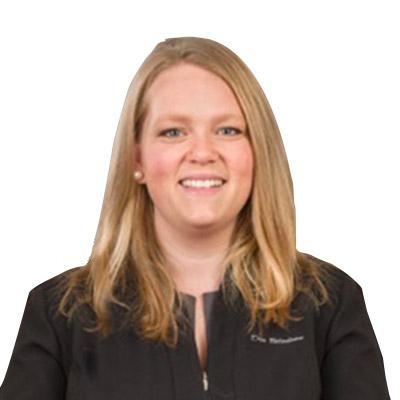 Dr Marie-Christine Bilodeau - Clinique Dentaire QG