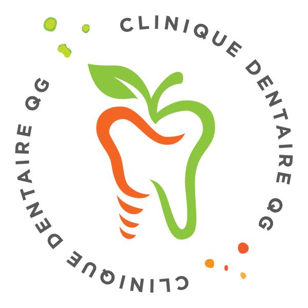 Clinique dentaire QG - Les experts de votre santé bucco-dentaire