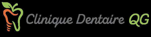 Clinique Dentaire QG